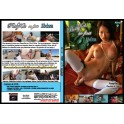 DVD PussyKat se fait Ibiza Partie 1