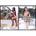 DVD Guest Fuckeuse à Lloret Del Mar Partie 1