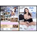 DVD Boules de neige