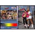 DVD Les Castings de PussyKat : Liège